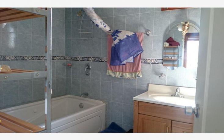 Foto de casa en venta en cedro 1, chimilli, tlalpan, df, 1711192 no 11