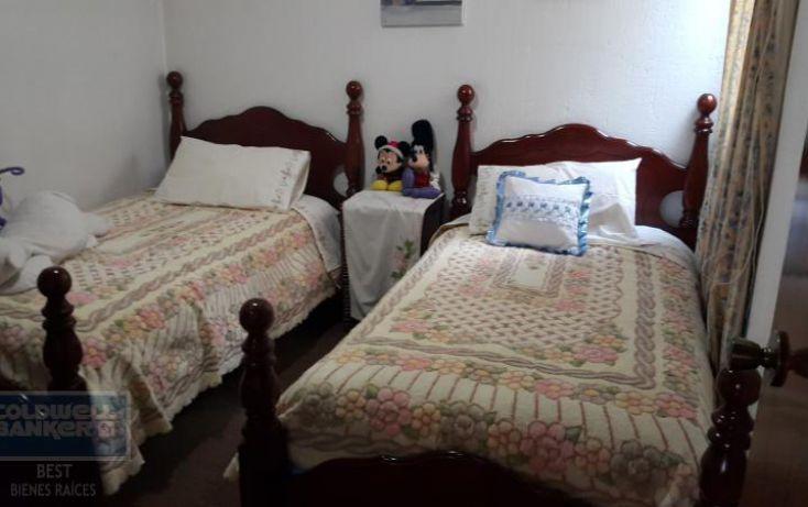 Foto de departamento en venta en cedro 1, santa maria la ribera, cuauhtémoc, df, 1739252 no 05