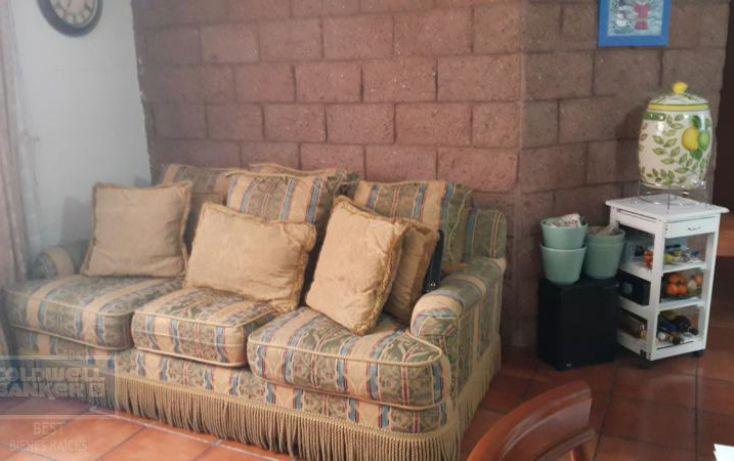 Foto de departamento en venta en cedro 1, santa maria la ribera, cuauhtémoc, df, 1739252 no 06