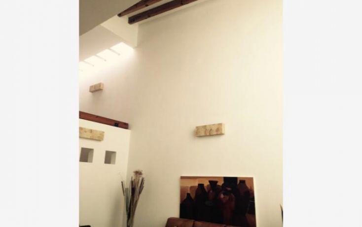 Foto de casa en venta en cedro 1, trojes de alonso, aguascalientes, aguascalientes, 1989852 no 02