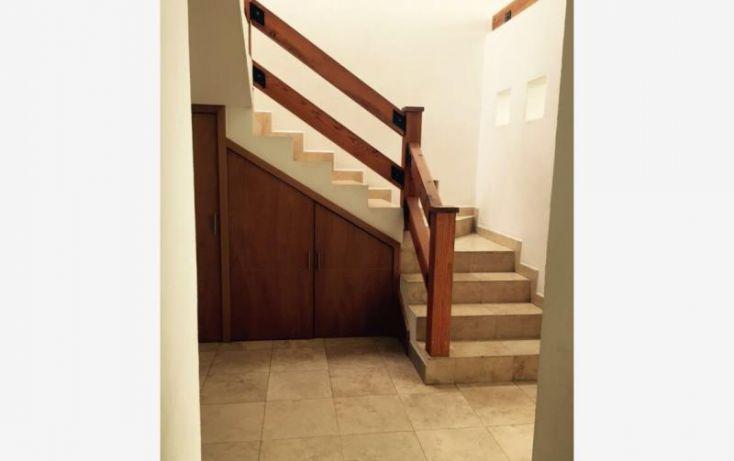 Foto de casa en venta en cedro 1, trojes de alonso, aguascalientes, aguascalientes, 1989852 no 04
