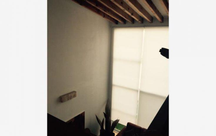Foto de casa en venta en cedro 1, trojes de alonso, aguascalientes, aguascalientes, 1989852 no 06