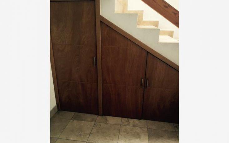 Foto de casa en venta en cedro 1, trojes de alonso, aguascalientes, aguascalientes, 1989852 no 08