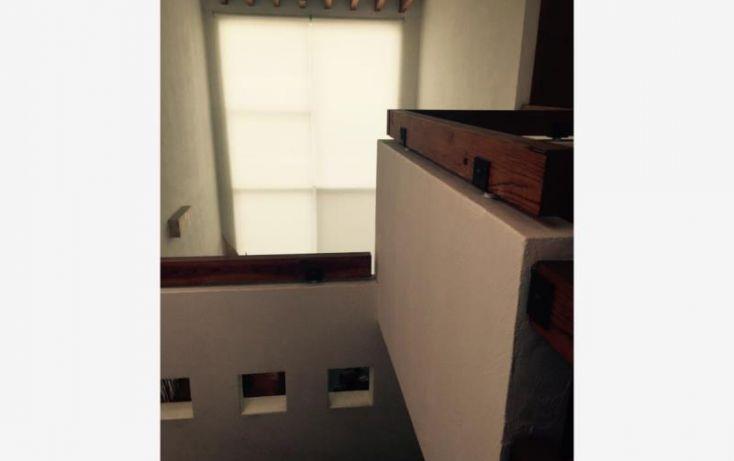 Foto de casa en venta en cedro 1, trojes de alonso, aguascalientes, aguascalientes, 1989852 no 09