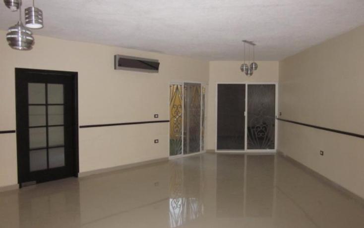 Foto de casa en venta en cedro 120, el cedro, centro, tabasco, 1528222 No. 02