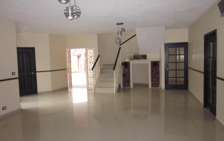 Foto de casa en venta en cedro 120, el cedro, centro, tabasco, 1528222 No. 05