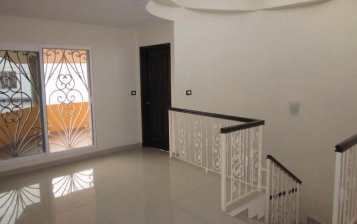 Foto de casa en venta en cedro 120, el cedro, centro, tabasco, 1528222 No. 07