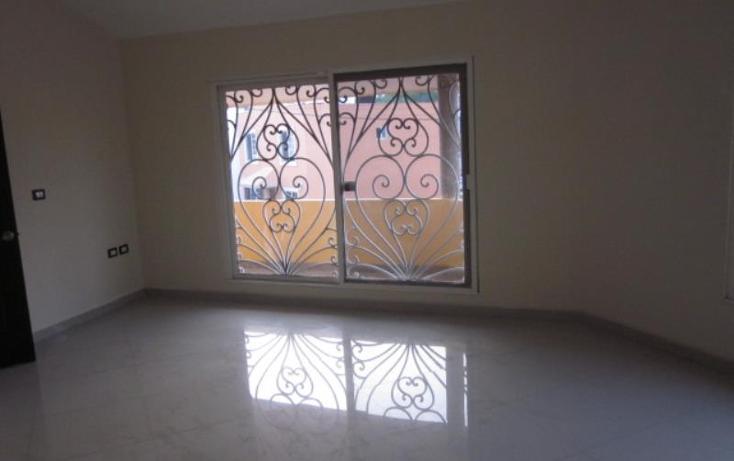 Foto de casa en venta en cedro 120, el cedro, centro, tabasco, 1528222 No. 08