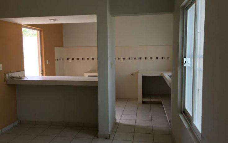 Foto de casa en venta en cedro 1315, la reserva, villa de álvarez, colima, 1690170 no 03