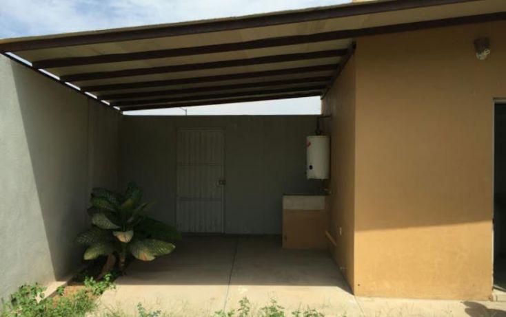 Foto de casa en venta en cedro 1315, la reserva, villa de álvarez, colima, 1690170 no 05