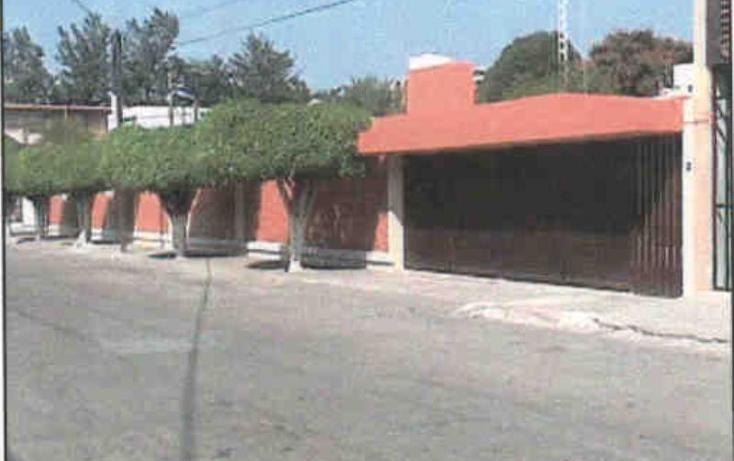Foto de casa en venta en cedro 264, jardines de irapuato, irapuato, guanajuato, 388482 No. 01