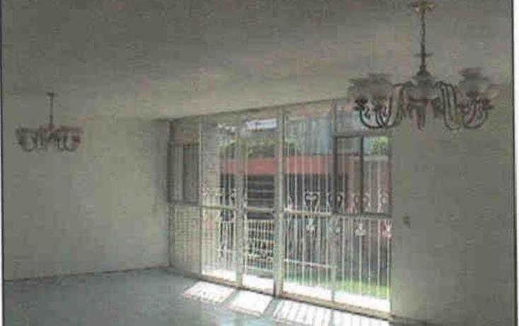 Foto de casa en venta en cedro 264, jardines de irapuato, irapuato, guanajuato, 388482 No. 03