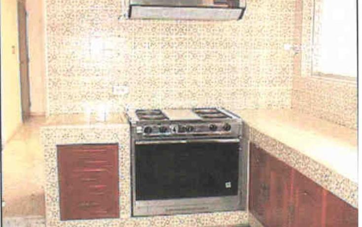 Foto de casa en venta en cedro 264, jardines de irapuato, irapuato, guanajuato, 388482 No. 04