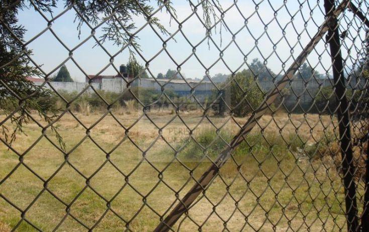 Foto de terreno habitacional en venta en cedro 40, santo tomas ajusco, tlalpan, df, 773301 no 04