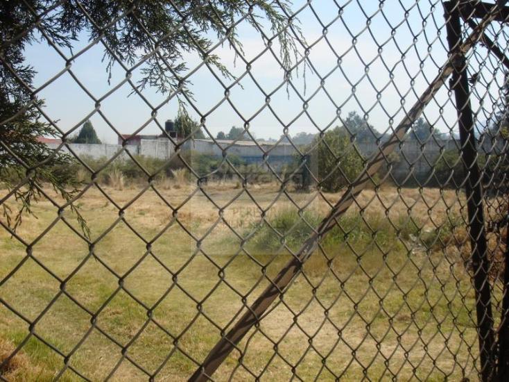 Foto de terreno habitacional en venta en  40, santo tomas ajusco, tlalpan, distrito federal, 773301 No. 05