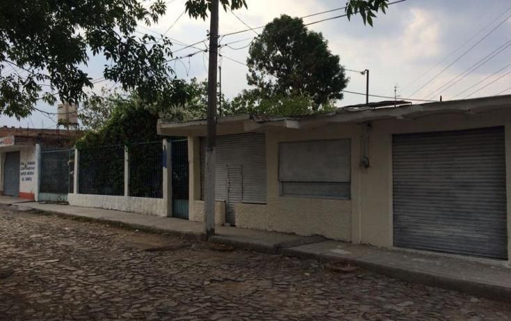 Foto de casa en venta en cedro 8, jardines de la alameda, tlajomulco de zúñiga, jalisco, 3433999 No. 01