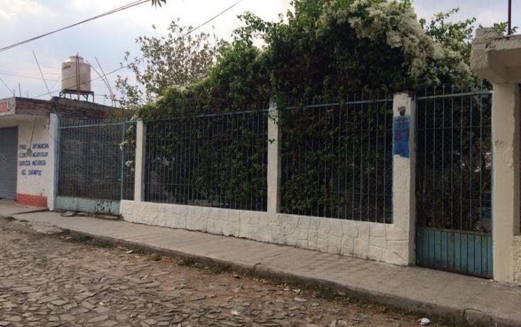 Foto de casa en venta en cedro 8, jardines de la alameda, tlajomulco de zúñiga, jalisco, 3433999 No. 02