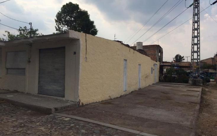 Foto de casa en venta en cedro 8, jardines de la alameda, tlajomulco de zúñiga, jalisco, 3433999 No. 03