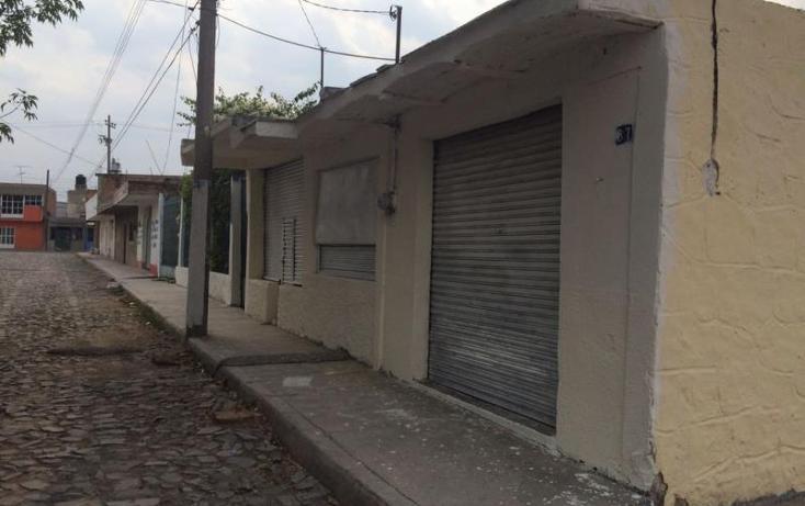 Foto de casa en venta en cedro 8, jardines de la alameda, tlajomulco de zúñiga, jalisco, 3433999 No. 05