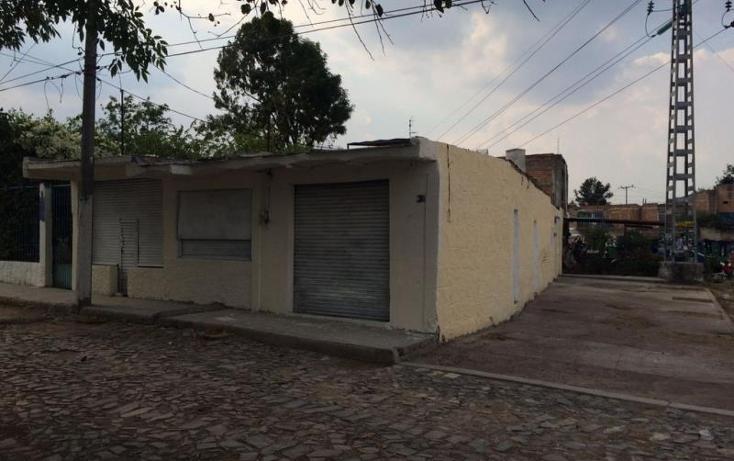 Foto de casa en venta en cedro 8, jardines de la alameda, tlajomulco de zúñiga, jalisco, 3433999 No. 06