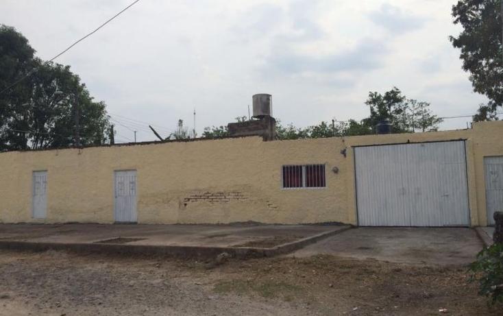 Foto de casa en venta en cedro 8, jardines de la alameda, tlajomulco de zúñiga, jalisco, 3433999 No. 08