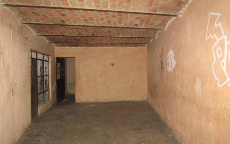 Foto de casa en venta en cedro 8, jardines de la alameda, tlajomulco de zúñiga, jalisco, 3433999 No. 10