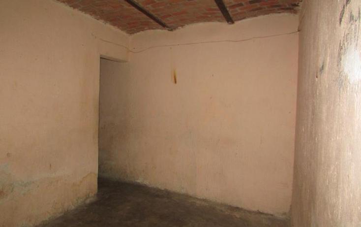 Foto de casa en venta en cedro 8, jardines de la alameda, tlajomulco de zúñiga, jalisco, 3433999 No. 11