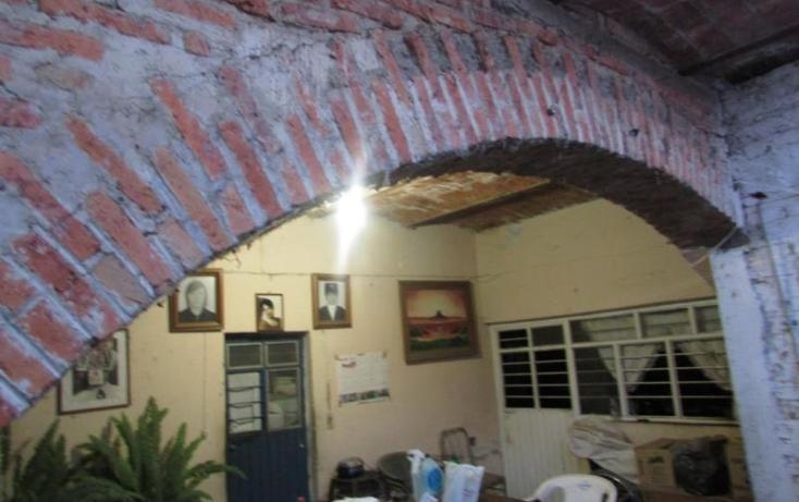 Foto de casa en venta en cedro 8, jardines de la alameda, tlajomulco de zúñiga, jalisco, 3433999 No. 12