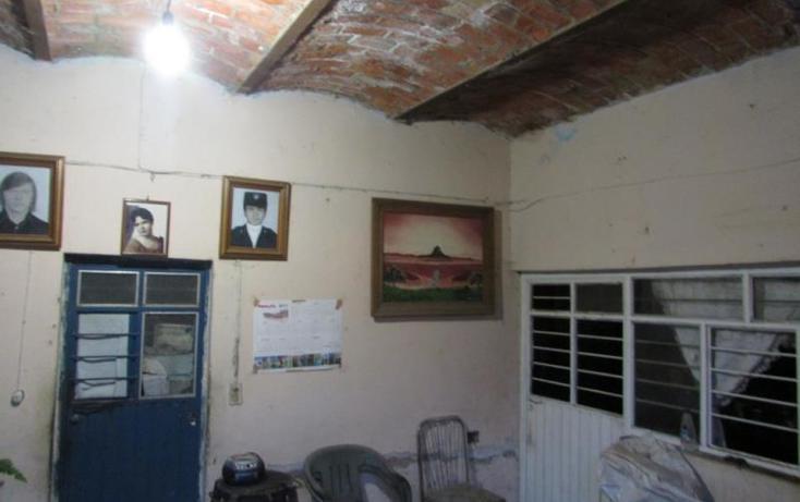 Foto de casa en venta en cedro 8, jardines de la alameda, tlajomulco de zúñiga, jalisco, 3433999 No. 13