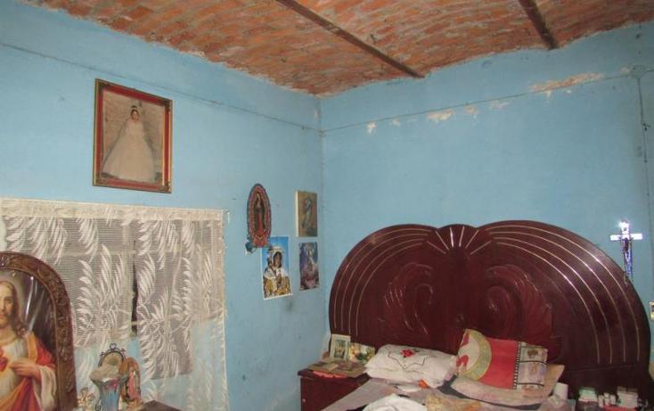 Foto de casa en venta en cedro 8, jardines de la alameda, tlajomulco de zúñiga, jalisco, 3433999 No. 14
