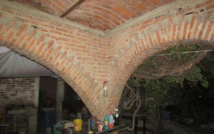 Foto de casa en venta en cedro 8, jardines de la alameda, tlajomulco de zúñiga, jalisco, 3433999 No. 15
