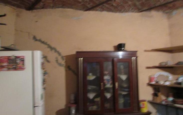 Foto de casa en venta en cedro 8, jardines de la alameda, tlajomulco de zúñiga, jalisco, 3433999 No. 16