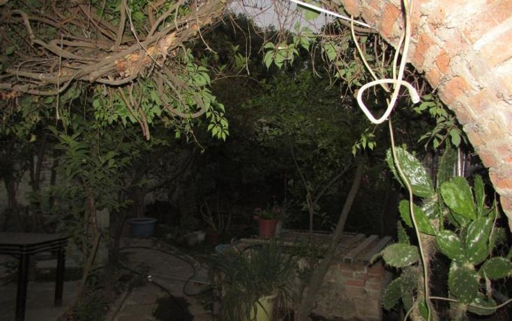 Foto de casa en venta en cedro 8, jardines de la alameda, tlajomulco de zúñiga, jalisco, 3433999 No. 17