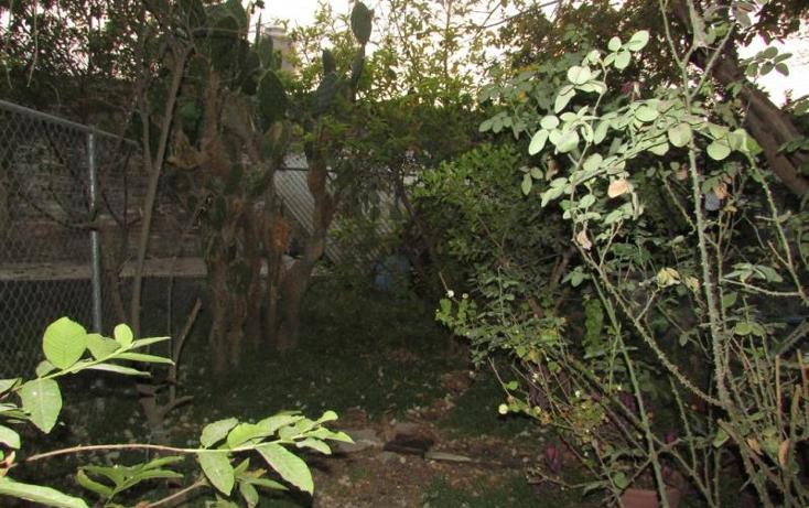 Foto de casa en venta en cedro 8, jardines de la alameda, tlajomulco de zúñiga, jalisco, 3433999 No. 18