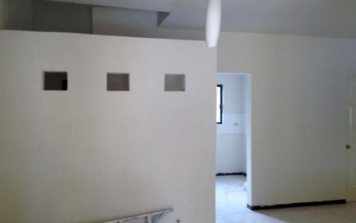 Foto de casa en venta en cedro 846, real cumbres 2do sector, monterrey, nuevo león, 1628938 no 04