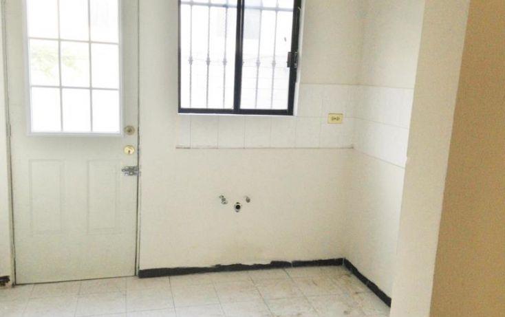 Foto de casa en venta en cedro 846, real cumbres 2do sector, monterrey, nuevo león, 1628938 no 05