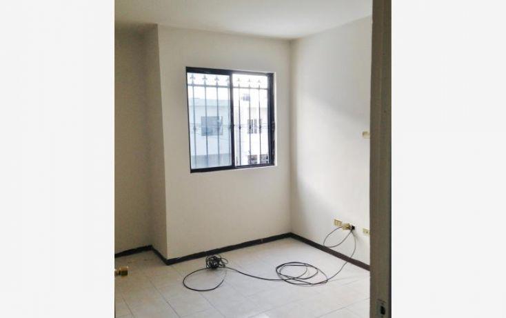 Foto de casa en venta en cedro 846, real cumbres 2do sector, monterrey, nuevo león, 1628938 no 08