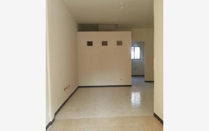 Foto de casa en venta en  846, real cumbres 2do sector, monterrey, nuevo león, 1673082 No. 03
