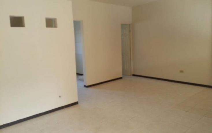 Foto de casa en venta en  846, real cumbres 2do sector, monterrey, nuevo león, 1673082 No. 04