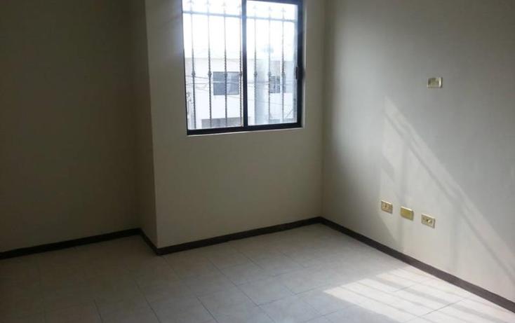 Foto de casa en venta en cedro 846, real cumbres 2do sector, monterrey, nuevo león, 1673082 No. 08