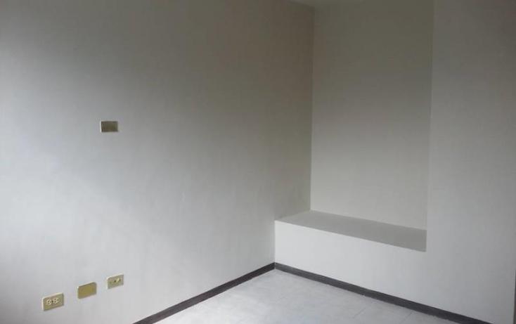 Foto de casa en venta en cedro 846, real cumbres 2do sector, monterrey, nuevo león, 1673082 No. 09
