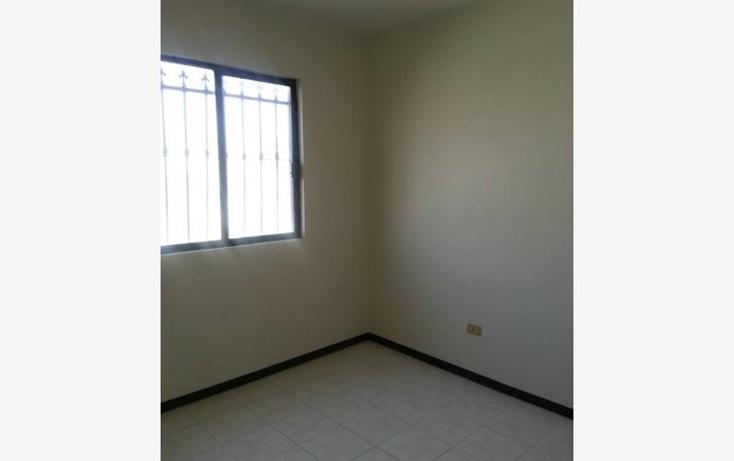 Foto de casa en venta en cedro 846, real cumbres 2do sector, monterrey, nuevo león, 1673082 No. 10