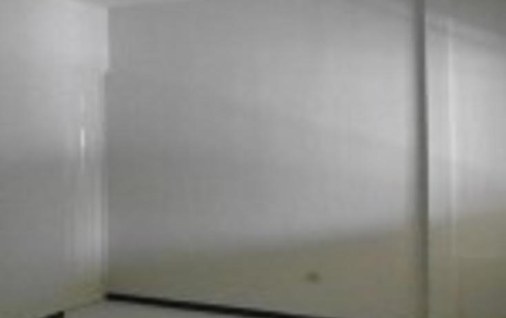 Foto de casa en venta en cedro , real de cumbres 1er sector, monterrey, nuevo león, 1870570 No. 04