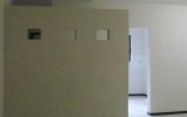 Foto de casa en venta en cedro , real de cumbres 1er sector, monterrey, nuevo león, 1870570 No. 07