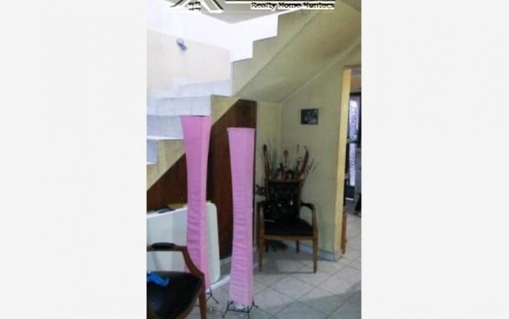 Foto de casa en venta en cedro, san rafael, guadalupe, nuevo león, 525167 no 03