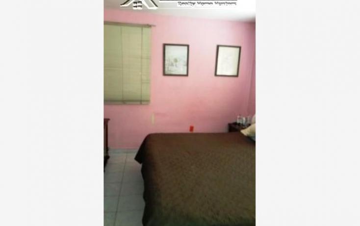 Foto de casa en venta en cedro, san rafael, guadalupe, nuevo león, 525167 no 11