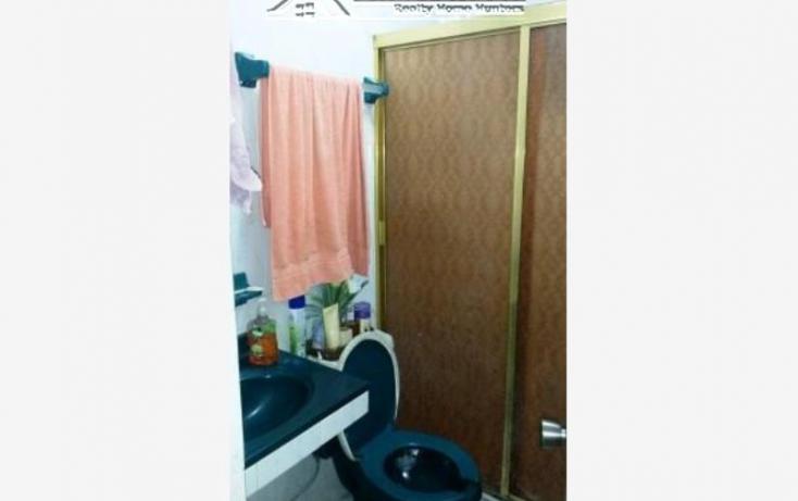 Foto de casa en venta en cedro, san rafael, guadalupe, nuevo león, 525167 no 12