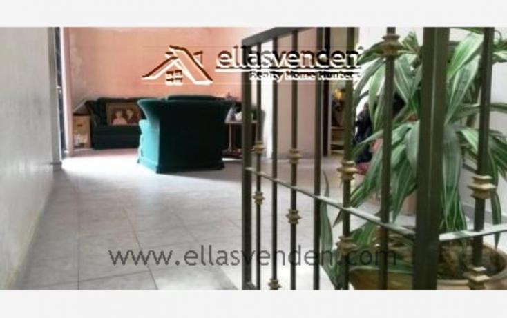 Foto de casa en venta en cedro, san rafael, guadalupe, nuevo león, 525167 no 14