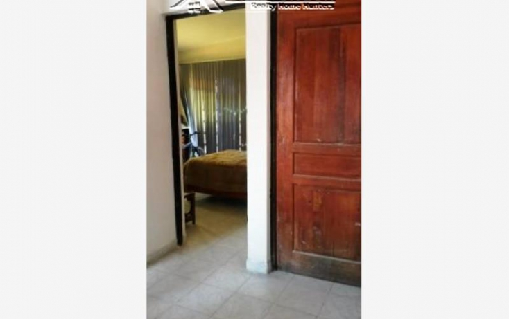 Foto de casa en venta en cedro, san rafael, guadalupe, nuevo león, 525167 no 16