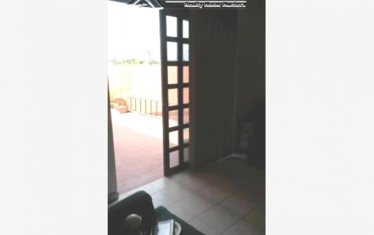 Foto de casa en venta en cedro, san rafael, guadalupe, nuevo león, 525167 no 17